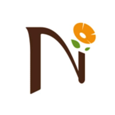 Nadia編集部