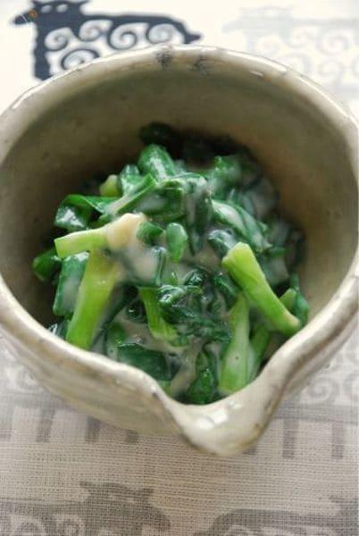 保存は冷凍が◎「小ねぎ」をおいしく食べるポイント&レシピまとめの画像