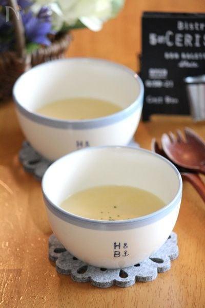 メリケン粉の由来はアメリカ人!? 小麦粉との違いやアレンジレシピもご紹介の画像