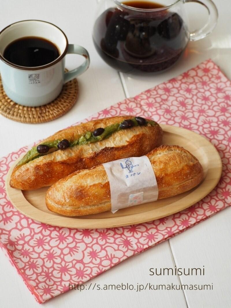 【インスタ映えもバッチリ♡】新生活に買うべきお皿はこれ!